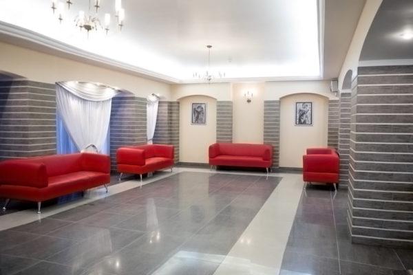 Bogorodskii-ZAGS-hol