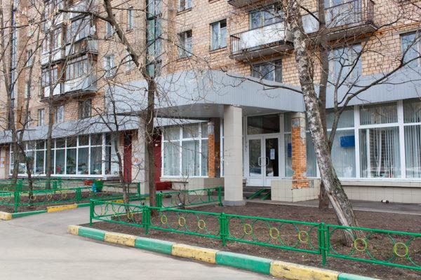 Bogorodskii-ZAGS-vhod-s-ulitsy